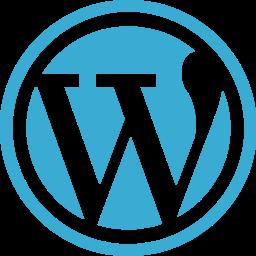 WordPressのURL変更はマンパワーで何とか完了!