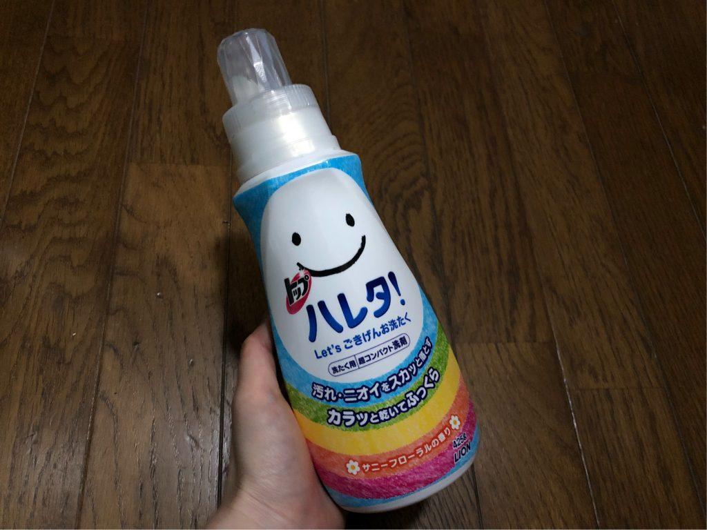 と 柔軟 言 た 剤 匂い われ いい いい匂い・香りの柔軟剤おすすめ人気ランキングTOP20|320人に調査【2021年】
